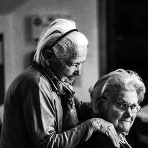 Mental Stimulation and Dementia Risk