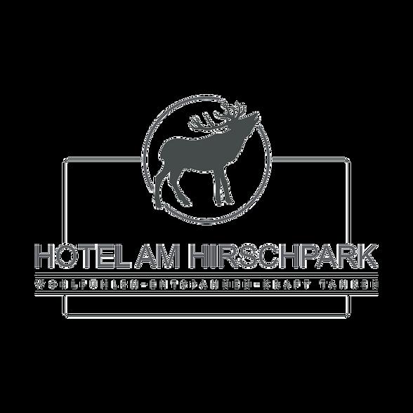 Logo%2520Hirschpark%2520neu_edited_edite