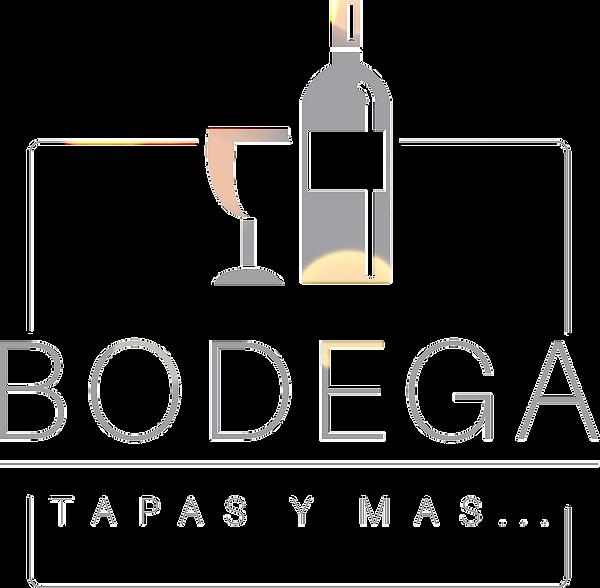 Logo%2525252520Bodega_edited_edited_edit