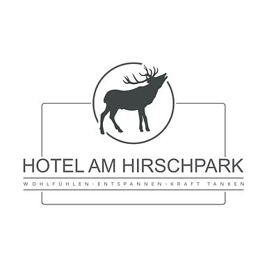 Logo Hirschpark neu.png