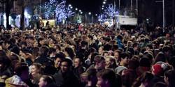 St-Andrews-Day-Highlights-Street-Ceilidh