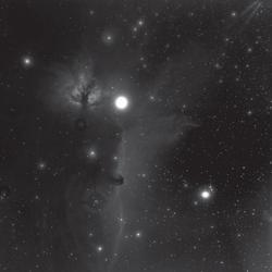 The gregory Telescope