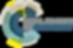 pngkey.com-royals-logo-png-460103.png