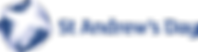St Andrews logo (1).png