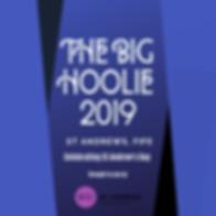 BigHoolie Logo.png