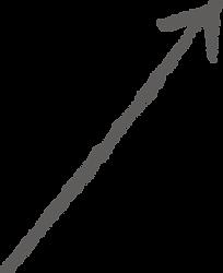Scribble, Arrow3@2x.png
