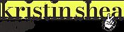 Logo, Left, Black (2)@4x.png