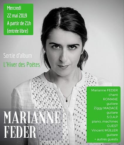 220519_Marianne-Feder-e1553722862268.png