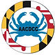 aacdcc crab logo.jpg