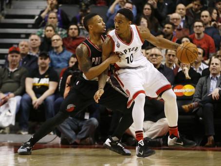 NBA Games of the Week 01/29-02/04
