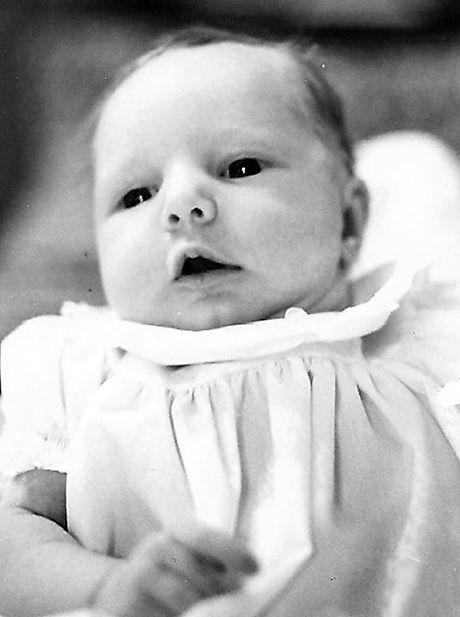 ME as a baby.jpg