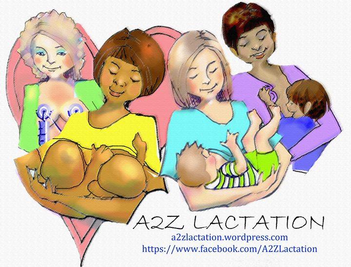 A2Z Lactation is named after my 3 _littles_.jpg.jpg.jpgA, S & Z.jpg