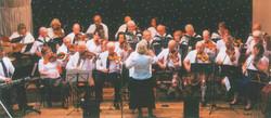 Lossiemouth-Concert.jpg