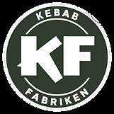 Kebabfabriken-Rund-3000px-Organic-Green