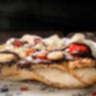 Nutella-baguette-labaguette-örebro.jpg
