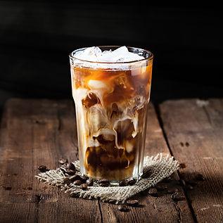 is-latte-örebros-bästa-labaguette.jpg