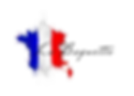Labaguette-logo2.png