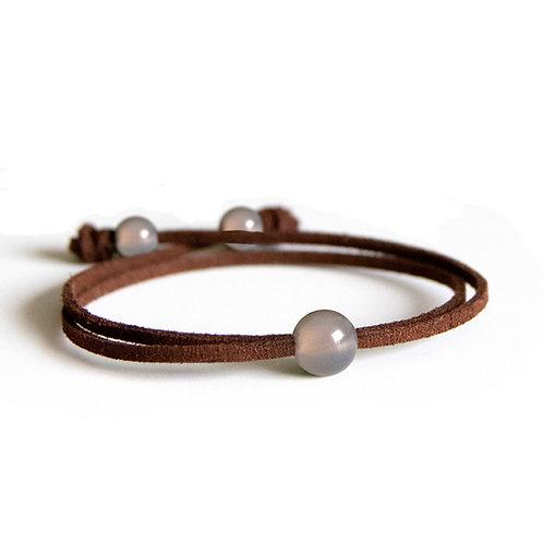 Dalia Linnea Bracelet