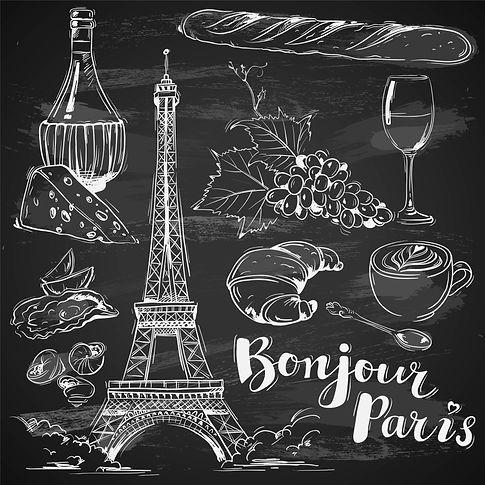 Paris-mitt-i-örebro.jpg