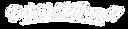 Kebabfabriken-Logo-4000px-Organic-Green-