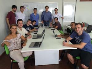 Programa Startup Rio concorre a prêmio internacional