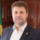 Gustavo Tutuca Dep. Estadual