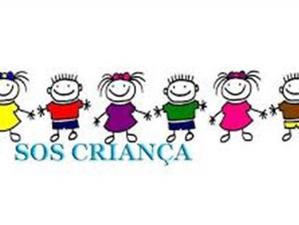 AGORA É LEI: Casos de desaparecimento de crianças e jovens com deficiências serão comunicados a fund