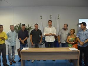 Faculdade pública de Barra Mansa abrirá inscrições em maio