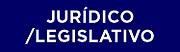 juridico.png