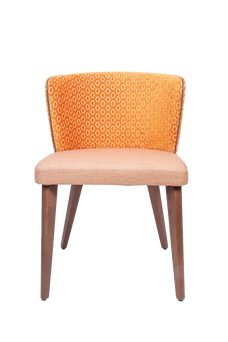 Chaise COTI Stoel 1_1.png
