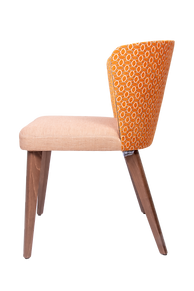 Chaise COTI Stoel 1_3.png