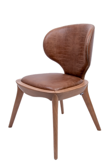 Chaise SI90S-DT1.jpg