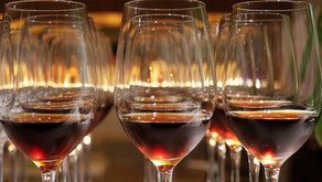 Os abundantes estilos de Vinhos do Porto