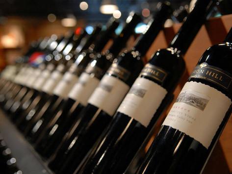 O mercado do vinho mudou na pandemia