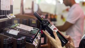 Erros e acertos no negócio do vinho