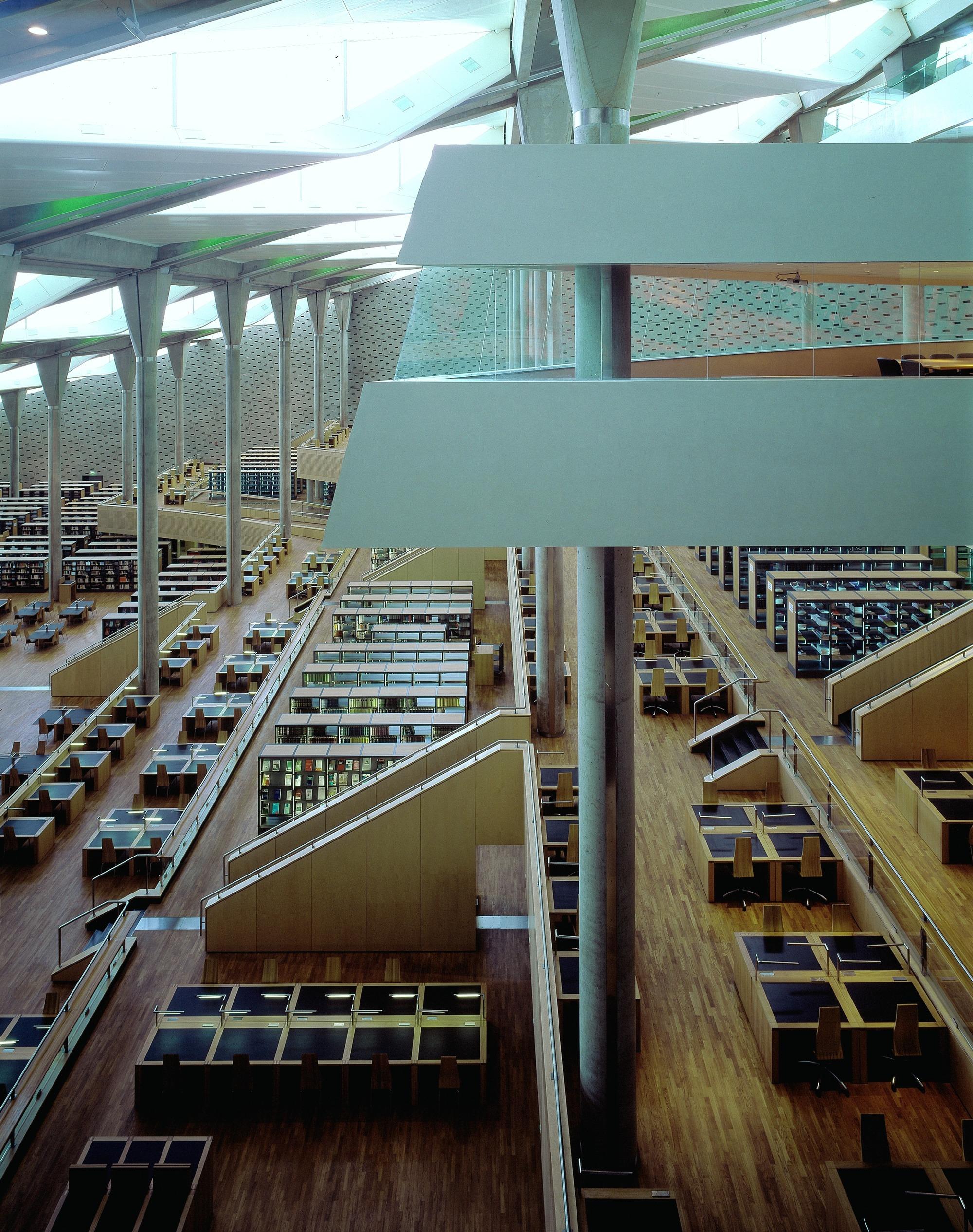 bibliotheca-alexandrina-snoehetta-05