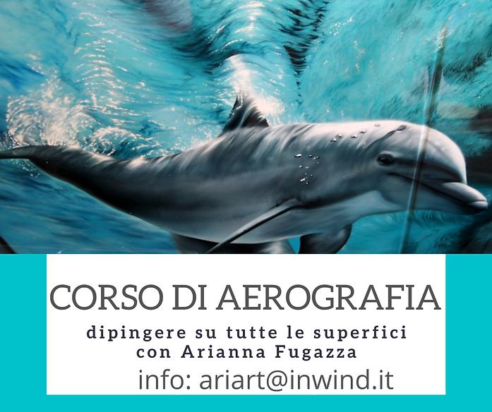 delfino corso.png