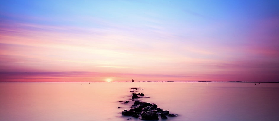 calming-beach-wallpaper-wide - copia (2)