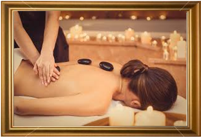 Hot stone massage with frame.png