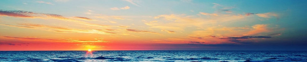 mobile-ocean-sloud-beauty-view-sunset-be