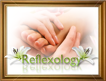 Reflexology with frame.png