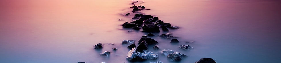calming-beach-wallpaper-wide.jpg