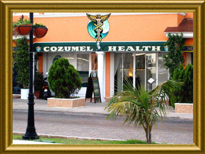 Cozumel-Health-entrance-wit.jpg