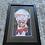 Thumbnail: Andy Warhol M'm! M'm! Good!