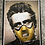 """Thumbnail: James Dean Lecter """"Nobody gets out alive"""""""