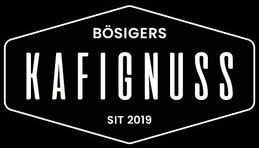 Logo_Kafignuss_Webseite.png