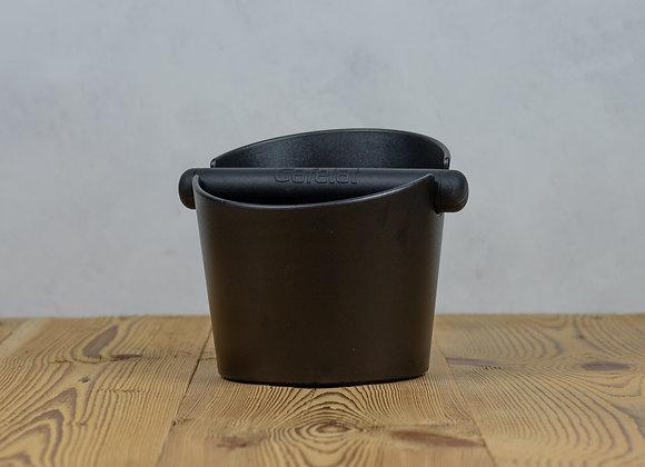 Cafelat Ausschlagbox Tubbi