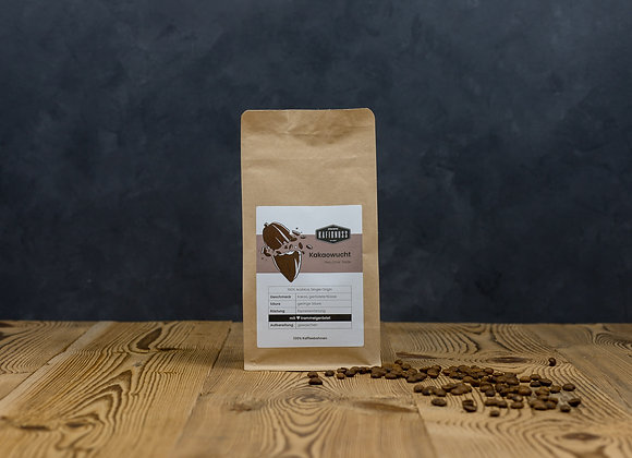 Kafi «Kakaowucht»