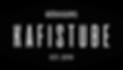 Logo_RZ_NEU_Stempel gross.png