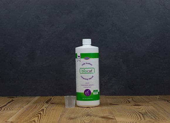 Urnex Biocaf Rinza Milchreiniger